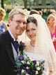 Wedding photography by Master photographer Phill Andrew, shipley, bradford, west yorkshire,england
